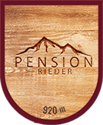 Pension Rieder Mittersill